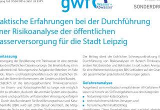 gwf_01_2020