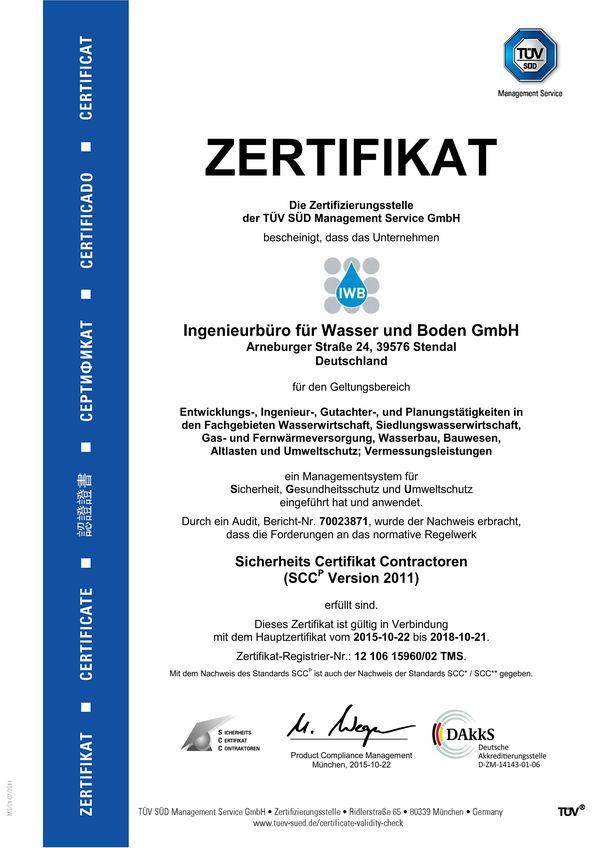 Großzügig Servicezertifikatvorlage Galerie - Entry Level Resume ...