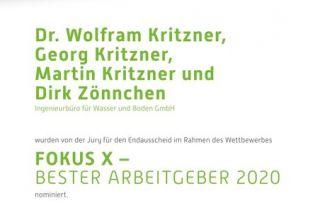 Unternehmerpreis_2020-Urkunde